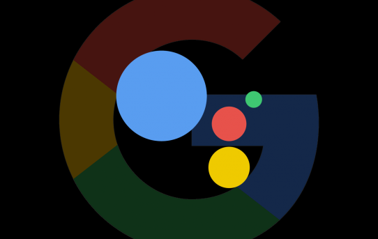 Google puede tener problemas para indexar nuevamente