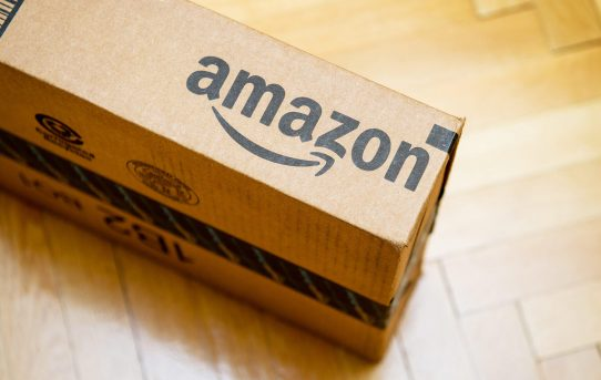 3 tendencias de Prime Day 2019 para guiar su estrategia de Amazon en Black Friday y Cyber ​​Monday