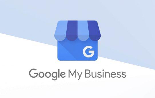 Google ahora muestra anuncios competitivos en perfiles de empresas locales