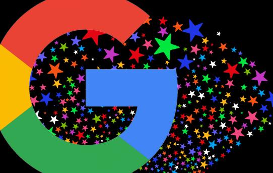 Google ataca algunos resultados ricos en comentarios