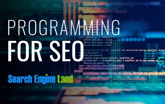 Comience con un emulador de terminal para programación SEO