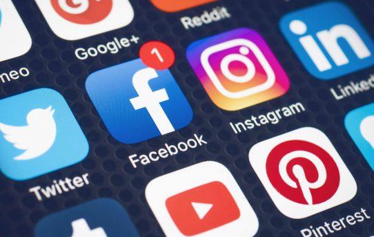 No puede anunciar esto: la gran lista de anuncios prohibidos en las plataformas sociales y de búsqueda