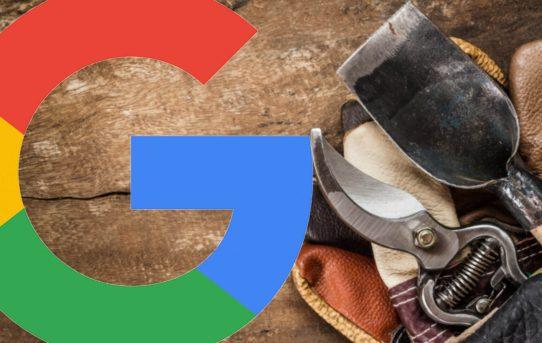 El informe de cobertura de Google Search Console mejora la precisión de las páginas indexadas